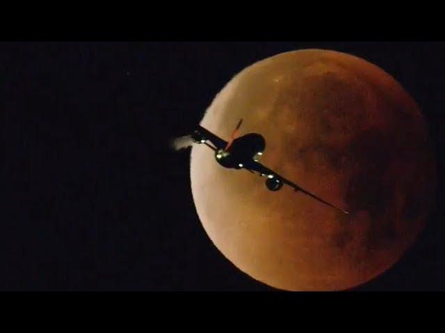blood moon tonight in arkansas - photo #23